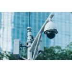 Современные камеры видеонаблюдения. Сходства и отличия.