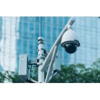 Стандарты защиты корпусов камер.  IK & IP