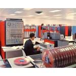 Центры обработки данных и их безопасность