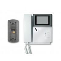 Домофонная система в больницах