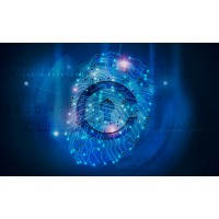 Рост рынка технологий цифровой верификации личности