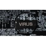 Знания о кибератаках - ключ к целостности сетей наблюдения