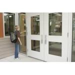Система безопасности в школе