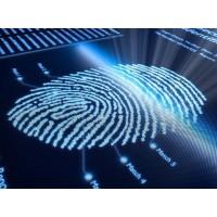 Как работает сканер отпечатков пальцев и почему за ним будущее?
