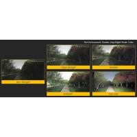 Преимущества технологии Starlight в камерах Dahua
