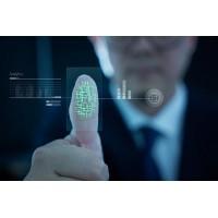 Отношение людей к биометрии. Опрос компании Idemia