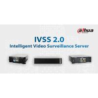 Обзор преимуществ нового видеорегистратора Dahua Technology IVSS 2.0