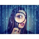Облако данных. Большие возможности и угрозы кибератаки.