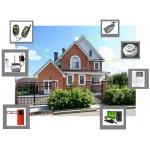 Лучшие системы безопасности для умного дома 2019