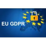 Закон ЕС о кибербезопасности