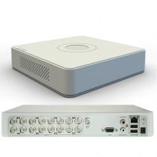Hikvision DS-7116HQHI-F1/N (1080p)