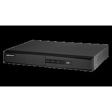Hikvision DS-7208HQHI-F1/N (1080p)