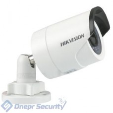 IP-камера Hikvision DS-2CD2042WD-I (4мм)