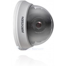 Hikvision DS-2CE55A2P (2.8 мм)