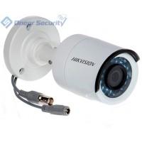 Камера Hikvision DS-2CE16C0T-IRF