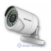 Камера Hikvision DS-2CE16D0T-IRF (3.6 мм)