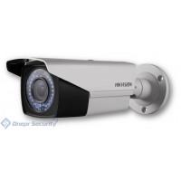 Камера Hikvision DS-2CE16D0T-VFIR3F
