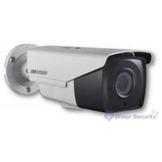 Камера Hikvision DS-2CE16D7T-IT3Z (2.8 - 12мм)