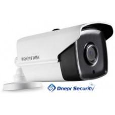 Камера видеонаблюдения Hikvision DS-2CE16D7T-IT5