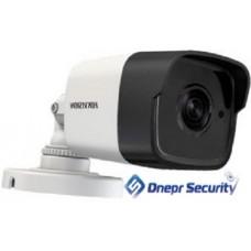 Камера видеонаблюдения Hikvision DS-2CE16D8T-ITE