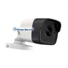 Камера Hikvision DS-2CE16F1T-IT