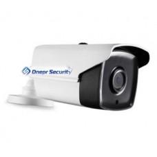 Камера видеонаблюдения Hikvision DS-2CE16F1T-IT5