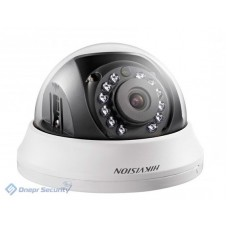 Видеокамера Hikvision DS-2CE56C0T-IRMMF