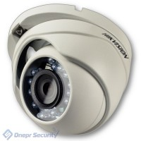 Камера Hikvision DS-2CE56D0T-IRMF (2.8 мм)
