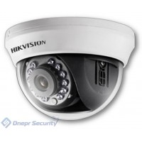Камера Hikvision DS-2CE56D0T-IRMMF (2.8 мм)