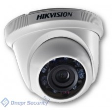 Камера Hikvision DS-2CE56D0T-IRPF (2.8 мм)