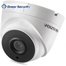Камера видеонаблюдения Hikvision DS-2CE56D0T-IT3F