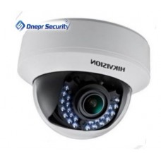 Камера Hikvision DS-2CE56D0T-VFIRF