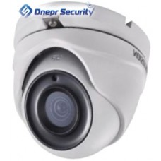 Камера Hikvision DS-2CE56F1T-ITM