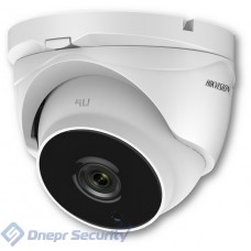 Камера Hikvision DS-2CE56D8T-IT3ZE