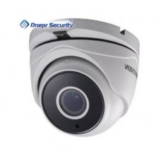 Камера Hikvision DS-2CE56F7T-IT3Z