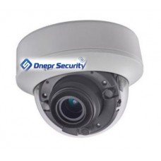 Камера Hikvision DS-2CE56F7T-ITZ