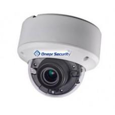Камера Hikvision DS-2CE56F7T-VPIT3Z