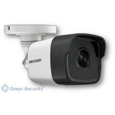 IP-камера Hikvision DS-2CD1021-I
