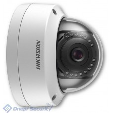 IP-камера Hikvision DS-2CD1121-I