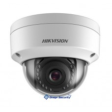 IP камера 3Мп Hikvision DS-2CD1131-I (2.8 мм)