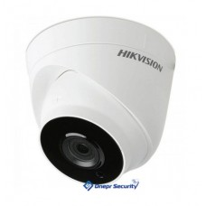 IP камера 2Мп Hikvision DS-2CD1323G0-I (2.8 мм)