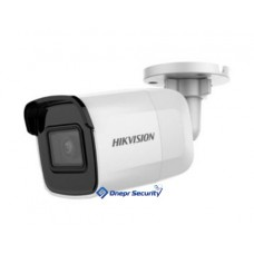 IP камера 2Мп Hikvision DS-2CD2021G1-I (2.8/4 мм)