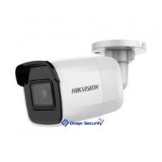 IP камера 2Мп Hikvision DS-2CD2021G1-I (2.8/4 мм)