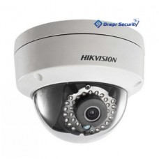 IP камера 2Мп Hikvision DS-2CD2120F-IWS (2.8 мм)