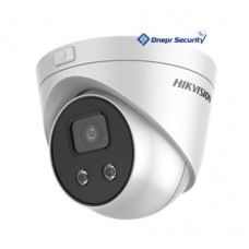 IP камера 2Мп Hikvision DS-2CD2326FG1-I (2.8 мм)