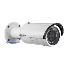 IP камера 2Мп Hikvision DS-2CD2622FWD-IS