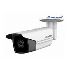 IP камера 2Мп Hikvision DS-2CD2T23G0-I8 (4/6/8 мм)