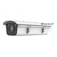 IP камера 2Мп Hikvision DS-2CD4026FWDP-IRA