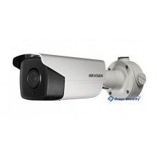 IP камера 2Мп Hikvision DS-2CD4A26FWD-IZS/P (8-32 мм)