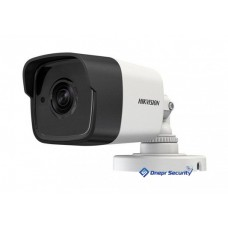 IP камера 3Мп Hikvision DS-2CD1031-I (2.8 мм)